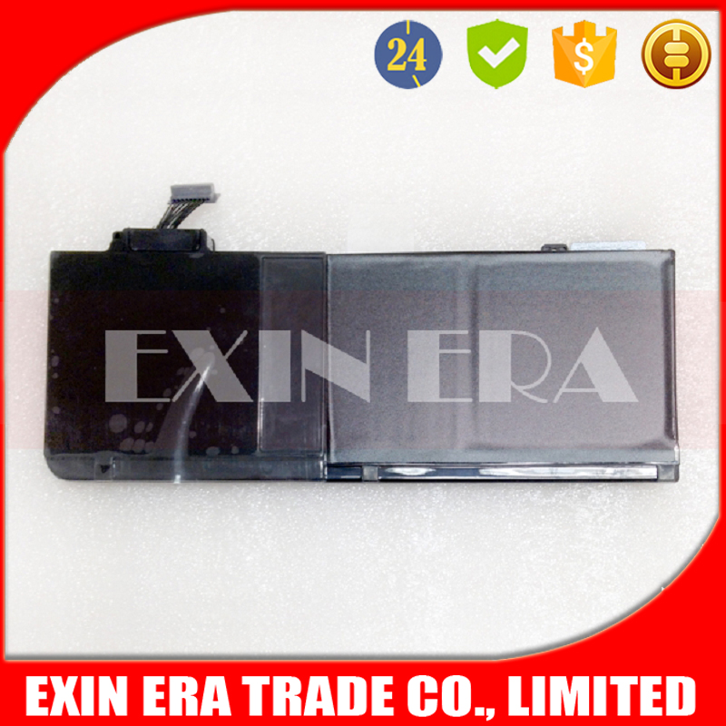 020-6764-A Battery A1322 A1278 for MacBook Pro 13'' battery (Mid 2009 2010 2011 2012) Unibody