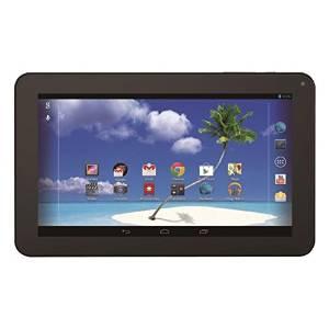 """Proscan PLT9606G-K 9"""" 8 GB Tablet"""