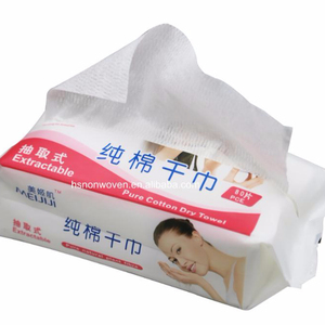 Cheap whole sale disposable dry baby wipes ,baby wipes and dry wipes