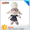 /product-detail/zootopia-small-plush-figure-assistant-mayor-bellwether-sheep-toy-60455379757.html