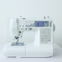 MYEKOO automatico coverstitch <span class=keywords><strong>big</strong></span> bag <span class=keywords><strong>macchina</strong></span> <span class=keywords><strong>da</strong></span> <span class=keywords><strong>cucire</strong></span>