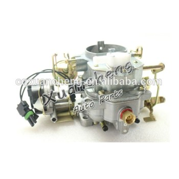 Milexuan Brand New Auto Engine Parts Carburetor For Dodge 50-0214 Jeep  C2bbd Cj5 Cj7 - Buy Carburetor For Dodge,New Auto Engine Parts Carburetor  For