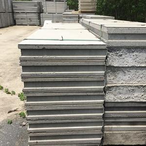 Precast Concrete Wall Sandwich EPS Panel Price