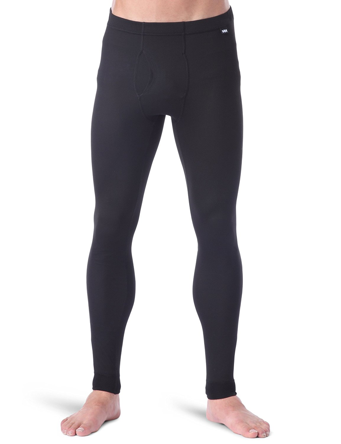 Helly Hansen Men's HH Dry Fly Base Layer Pant