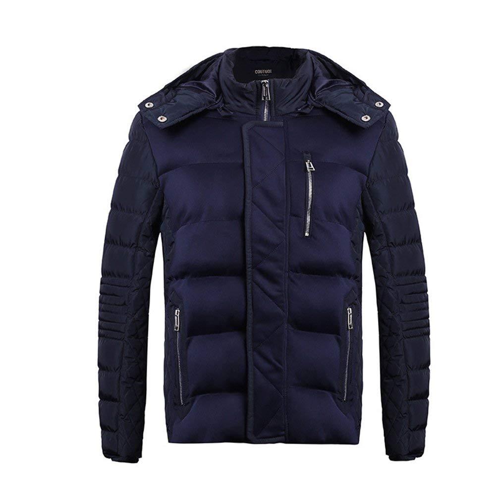 c0d758c01 Cheap Fur Collar Detachable, find Fur Collar Detachable deals on ...