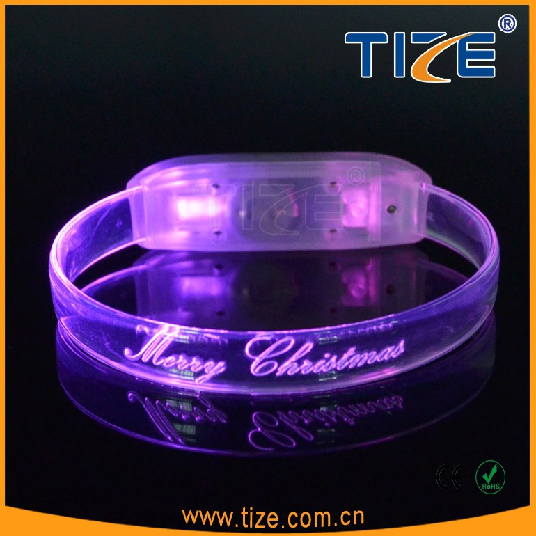 Hot New Products Custom Wholesale Girls Friendship Bracelets For Party Decorations