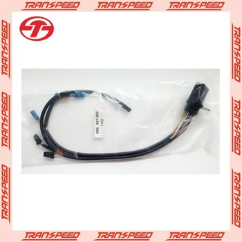 09g 927 363 14 pin connector wire harness auto wire harness Wiring Harness Terminals and Connectors 09g 927 363 14 pin connector wire harness auto wire harness connector of automatic transmission