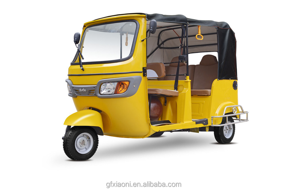 good quality tuk tuk india for sale cng 4 stroke rickshaw buy cng 4 stroke rickshaw tuk tuk. Black Bedroom Furniture Sets. Home Design Ideas