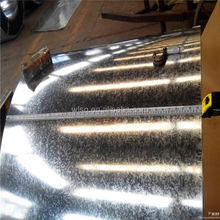 Cold rolled steel coil ,mf-48-23gl 12v rc-92min cca-550a,gi material ,guaratee quality,good service
