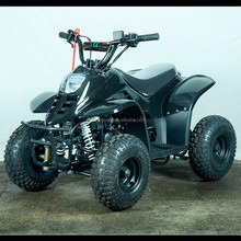 New 49cc Mini Kids Quad, Mini Kids ATV