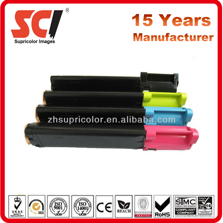 S050190 compatible toner cartridge for Epson Aculaser C1100 CX11