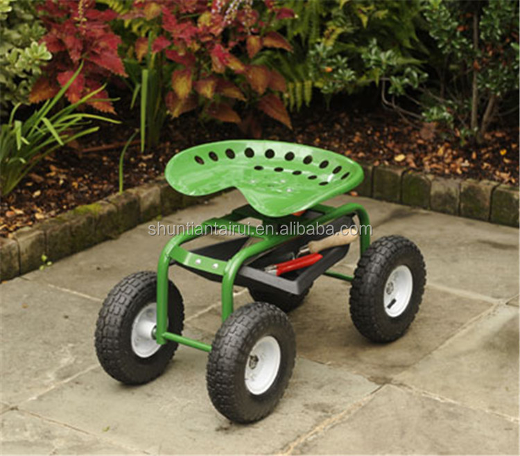 Garden Scooter, Garden Scooter Suppliers And Manufacturers At Alibaba.com