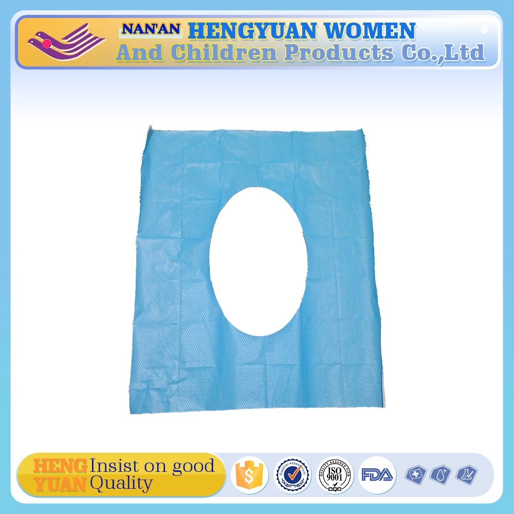 waterproof disposable toilet seat cover waterproof disposable toilet seat cover suppliers and at alibabacom