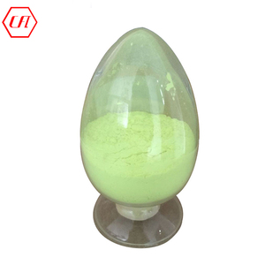 optical brightener OB-1 for plastics /Fluorescent Brightener 393 oba (optical brighteners agent) cas no.: 1533-45-5