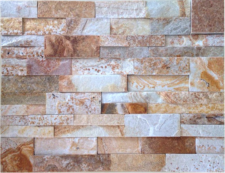 hs zt052 3d decoracin de piedra panel de paredpared exterior revestimiento de pared - Pared Piedra