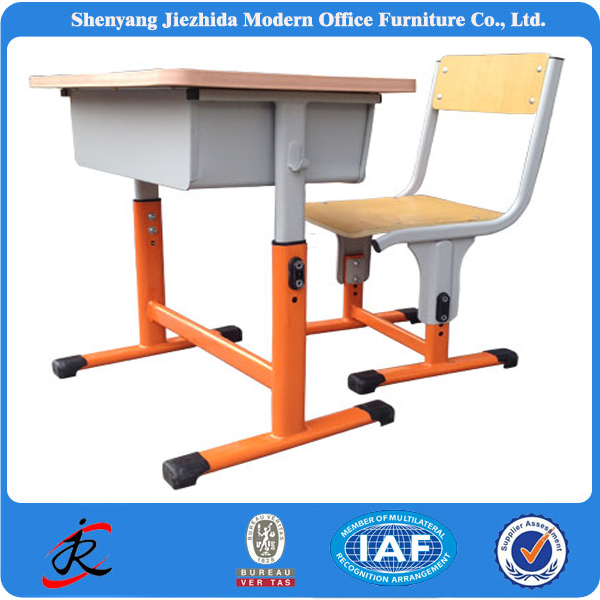 Furniture Design Study Table folding study table, folding study table suppliers and