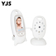 Wholesale 1080p Hd Smart Net Bluetooth Home Security Baby Monitor Wireless Ip Mini Hidden Wifi Camera