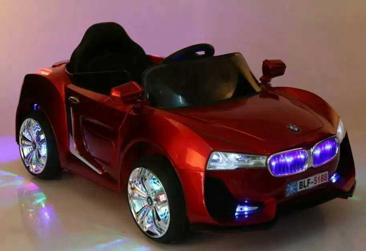 Chinese factory 12v kids electric cars ride on car for 10 for Motorized cars for 6 year olds