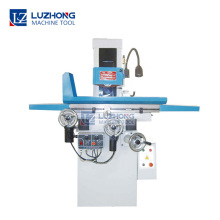 MD618A Small Electric Surface Grinding Machines Price