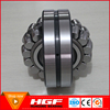 HGF 22317 EX AEX cylindrical bore Spherical roller bearing