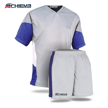 custom cheap sublimation soccer jersey manufacturer