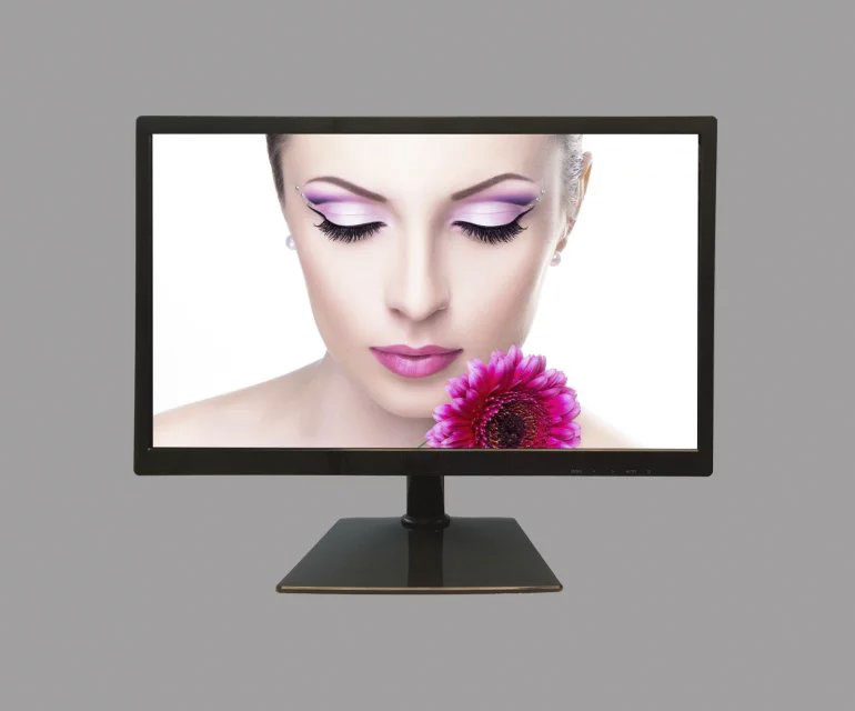 hot sale 15 inch hot sale 15 inch lcd monitor with brightness 1000cd/m2 with brightness 1000cd/m2