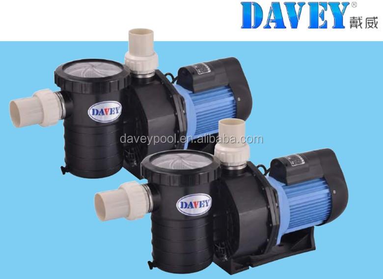 Swimming Pool Water Pump Dc Pool Pump Motor Swimming Pool