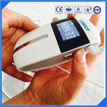 CES therapy Cranial Electrotherapy Stimulation for other typs of insomnia