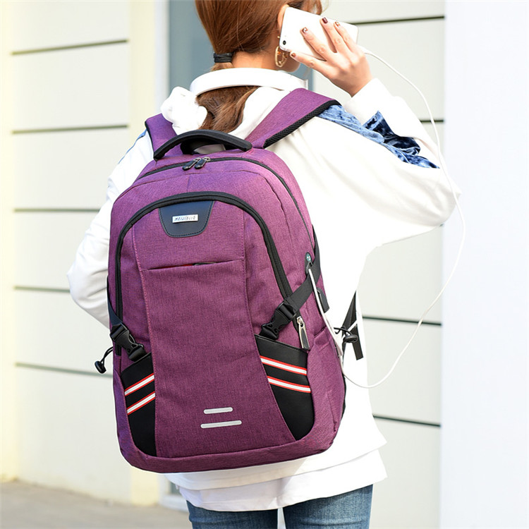 hip hop 30l 45l women cute tourist stylish waterproof college bags luggage running backpack back pack sets