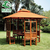 /product-detail/top-selling-chinese-wooden-wind-proof-small-gazebo-designs-60480876263.html