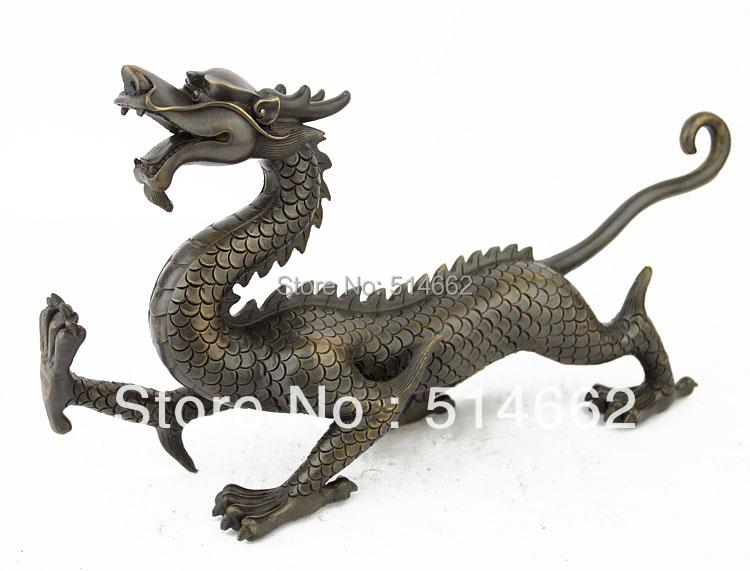 online kaufen gro handel tiger skulpturen aus china tiger skulpturen gro h ndler. Black Bedroom Furniture Sets. Home Design Ideas