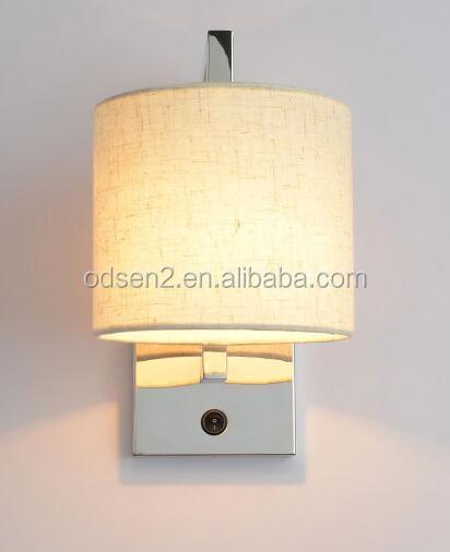 Indoor Wall Bracket Light Fitting, Indoor Wall Bracket Light Fitting ...