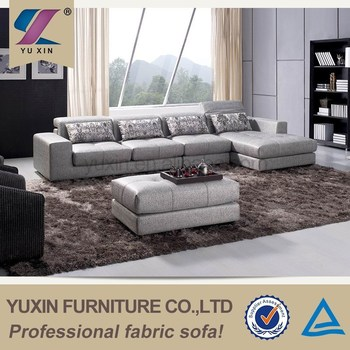 Victorian Style Living Room Sofas/compact Furniture Sofa - Buy Living ...