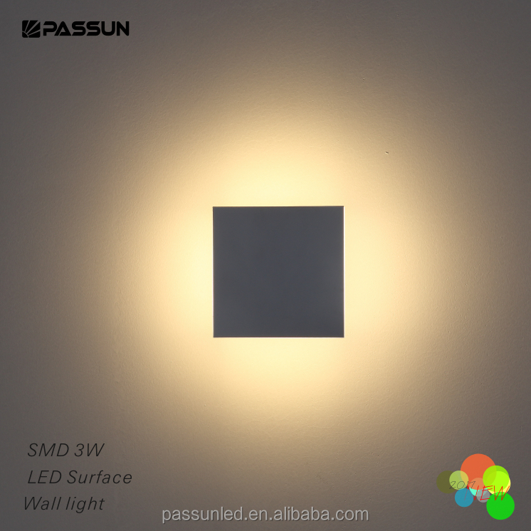 Led Wall Painting Light, Led Wall Painting Light Suppliers and ...
