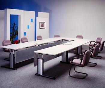 Modern Artificial Stone Top White U Shaped Conference Tables Buy U - U shaped conference table