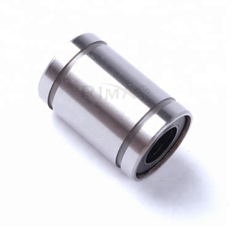 China brand bearing C&U bearing 6207 6208 6209ZZ axial bearing