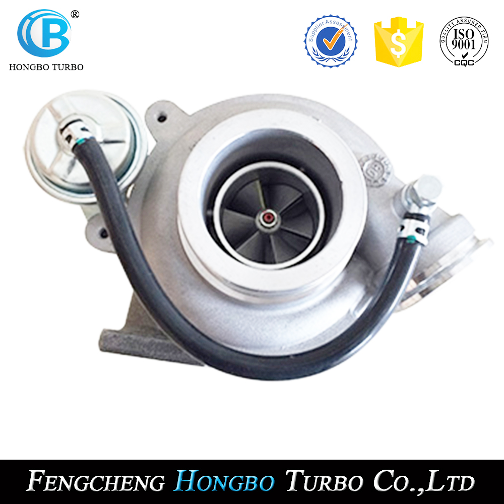 K16 70000173809 3966672 turbo actuator turbocharger car accessory engine parts for VW