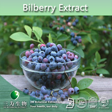 Natural Blueberry Juice Concentrate, Blueberry Juice Concentrate, Blueberry Juice Concentrate Brix 65