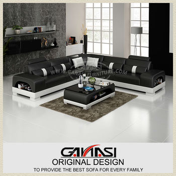 new vision furniture home show furniture store multi function sofa  New Vision  Furniture Home Show. Home Vision Furniture   creatopliste com
