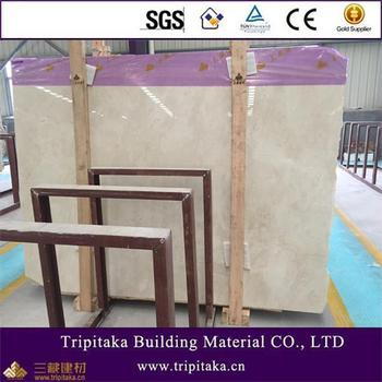 Lebanon Marble Marble Slab Table Top Raw Marble Price