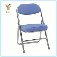 Folding Chair Sale Used Bamboo Folding Chairs Wholesale White