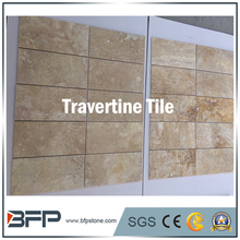 Marble Tile Lowes Marble Tile Lowes Suppliers And Manufacturers At - 18x18 travertine tile lowes