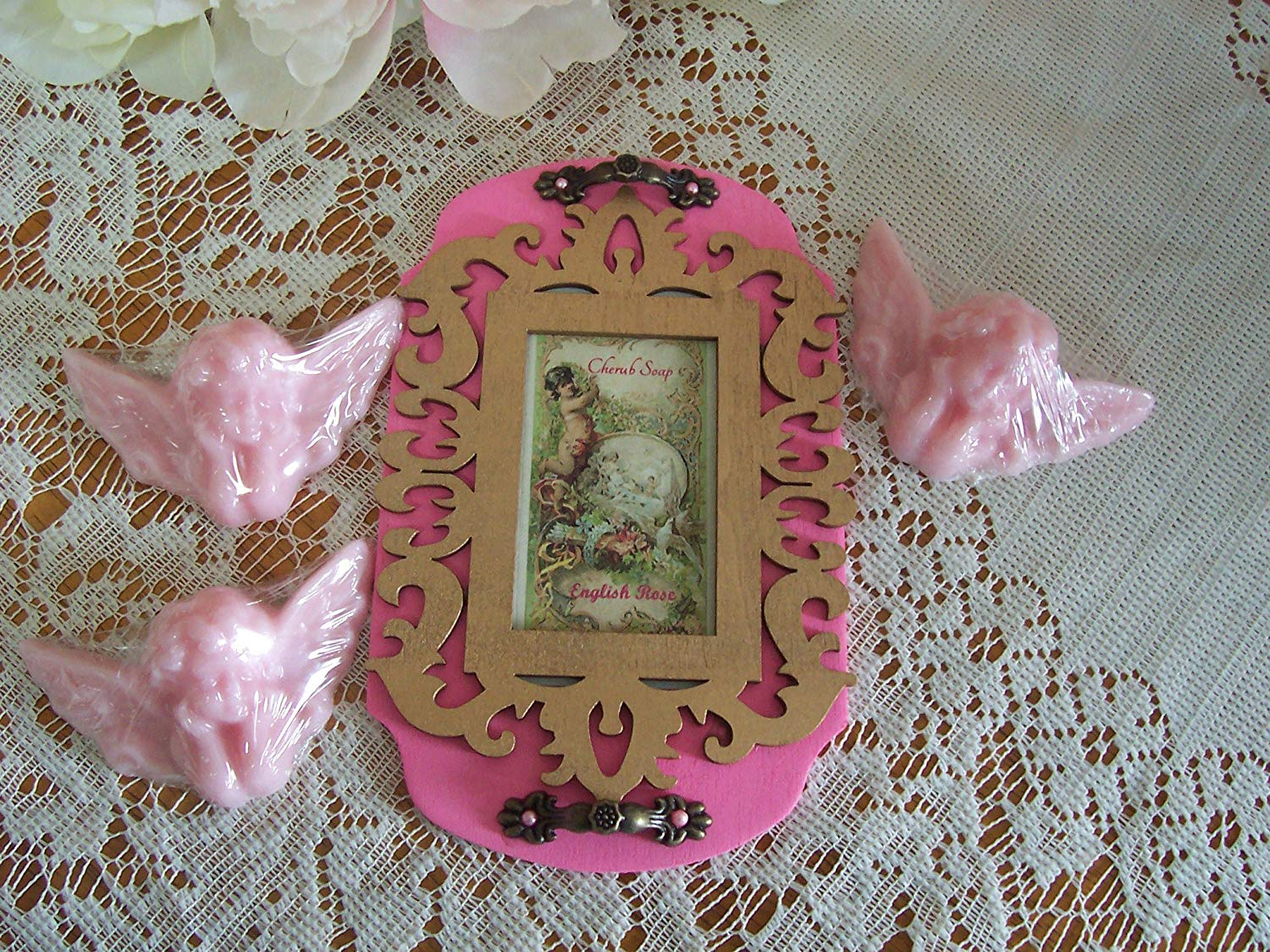 Cheap English Rose Soap, find English Rose Soap deals on