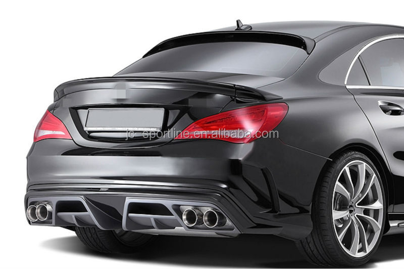 car mercedes cla 250 html with Pa Style Carbon Fiber Cla Rear Diffuser For Mercedes Benz Fit C117 Cla250 260 Cla45 on 86118993 moreover 2017 Mercedes Benz Cla 250 4matic 83093 also 514460 Blacked Out My Grill likewise 51989105 2 also 2014 Porsche 911 Turbo Pictures 26052.