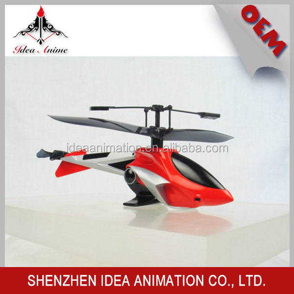 Hot sale OEM kids toy plane