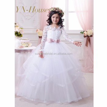 7c99fc2465f designer one piece baby girl birthday angel first birthday party dresses
