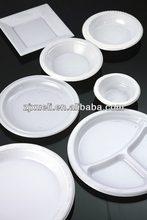 & Washable Plastic Plates Wholesale Plastic Plate Suppliers - Alibaba