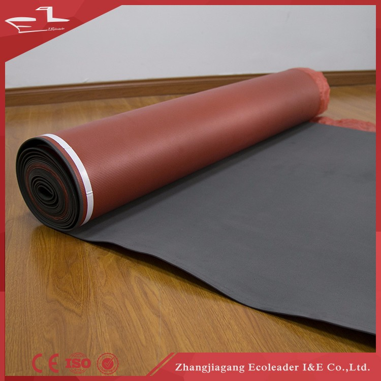Floor Damp Proof Membrane Wholesale Flooring Suppliers Alibaba