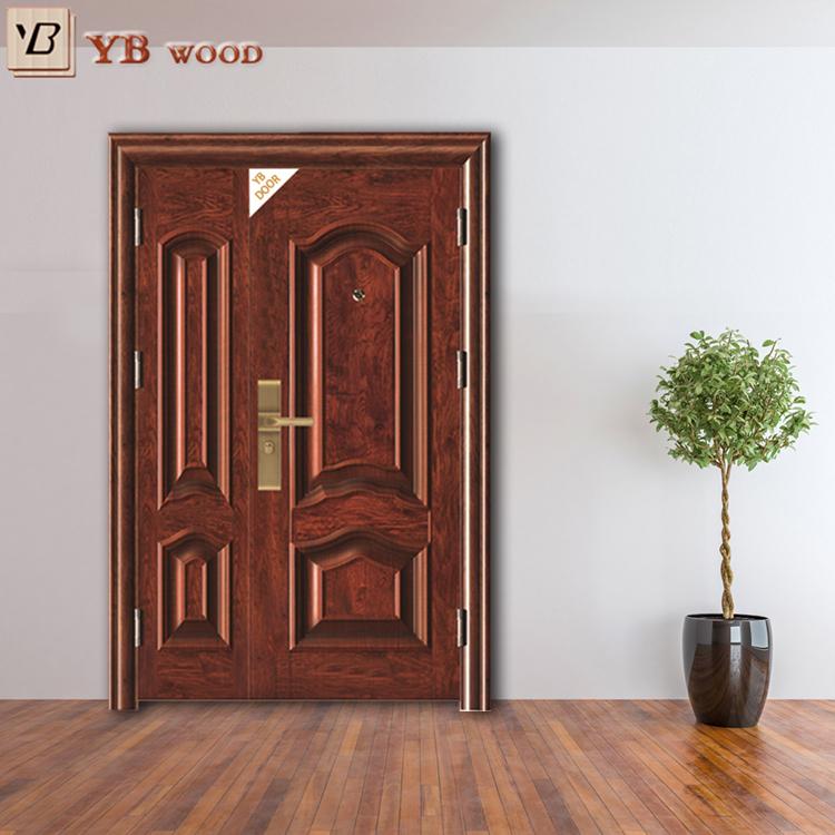 Interior Steel Security Door Price Germany Buy Steel Security Door