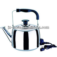 new design stainless steel electric cooking pot